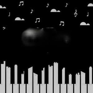 Something Soweto - Hayi Angifuni Mjolo Amapiano Mp3 Download Fakaza