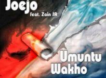 Ungadeleli Umuntu Wakho Amapiano Song Mp3 Download Fakaza
