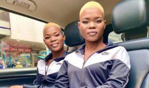 Qwabe Twins (Q Twinz) – Hamba ft. DJ Tira Mp3 Download Fakaza