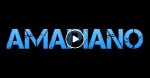 Sthandwa Senhliziyo Yami Amapiano Mp3 Download Fakaza