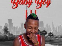 Vigro Deep – Ngeke mp3 ft. Nokwazi Mp3 Download Fakaza