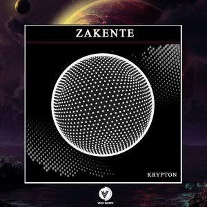 Waya Le Uyen Le Amapiano Mp3 Download Fakaza Song