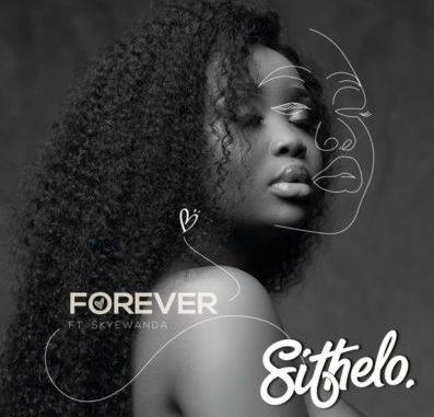 Sithelo – Hlala Nami Mp3 Download Fakaza House Song