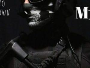 2020 Amapiano Lockdown Mix Mp3 Download