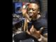 DJ Tira ft Naakmusiq x DJ Clock – Snippet Mp3 Download Fakaza