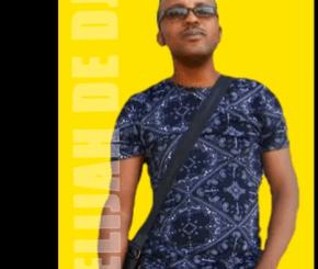 Elijah De DJ – I Promise ft Tighjay (Original)