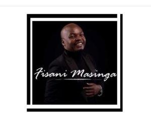 Fisani Masinga – Izinto Bezingahambi Kahle