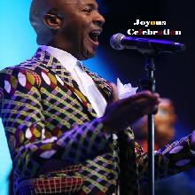 Joyous Celebration – Change Mp3 Download Fakaza