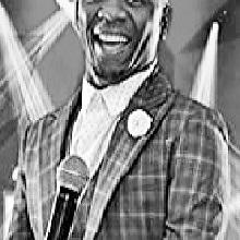 Linda Dlamini – Jesus Christ is everywhere Mp3 Download Fakaza