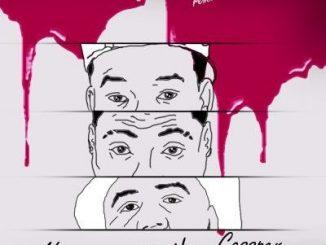 "Nasty C – ""Juice Back (Remix)"" ft. Davido & Cassper Nyovest"