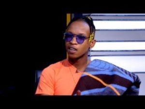 Album: Ntate Stunna – Sesotho Fashioneng