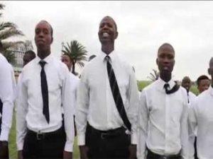 Somandla Uzuyigcine – Impilo Yami
