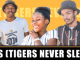 TNS (Tigers Never Sleep) – Re Hlalane