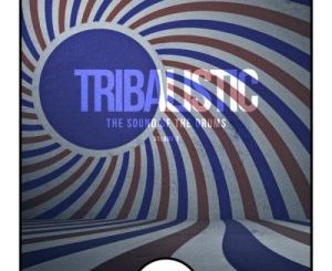 ALBUM: Tribalistic, Vol. 7 (The Sound of the Drums)