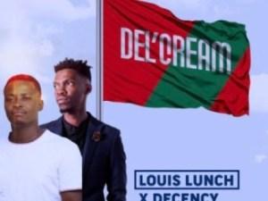 Louis Lunch & Decency – Ha Layela Ft. King Austin, Twist & Shimza