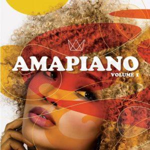 Download 2020 Amapiano Mixtape, Album & Songs mp3 download Fakaza