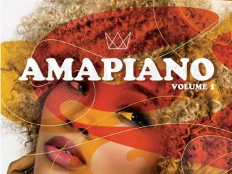 Download 2020 Amapiano Mixtape, Album & Songs mp3 download Fakaza