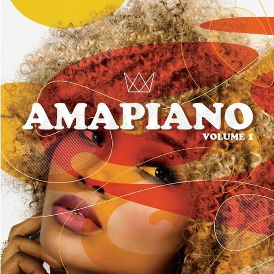 aerobics music mp3 free download 2019