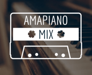 Ace da Q – AMAPIANO MIX Featuring Focalistic, Vigro Deep, Sje Konka & Freddy K