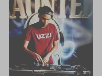 Angelo Thee Deejay & DJ Vale – Winter Selection