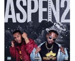 B3nchMarQ – Dese Ft. DJ Sumbody, Thebe, 3TWO1