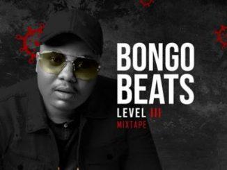 Bongo Beats – Level 3
