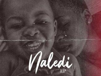 DJ Mandy – Naledi