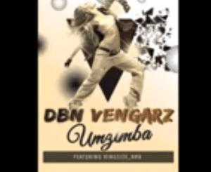 Dbn Vengarz – Umzimba (feat. Kingsize nrb)