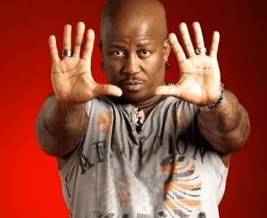 Dj Fresh SA Aka The Big Dawg – House Mix (8 May 2020)