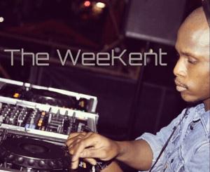 Dj Kent – The Weekent Mix (8 May 2020)