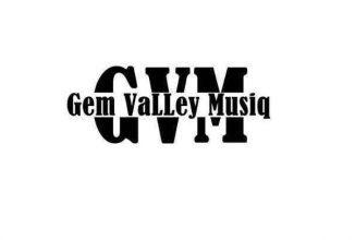 Gem Valley MusiQ – Mariana Ft. Six Past Twelve (Vocal Mix)