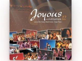 Joyous Celebration – Igama Lenkosi