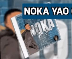 KING MONADA x DR RACKZEN – MODHABO WAKA