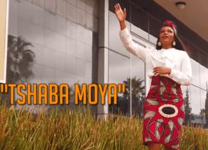 Mpeleki July – Tshaba Moya