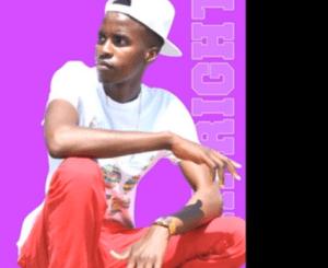 Mr Right – Molamo Mkhulu