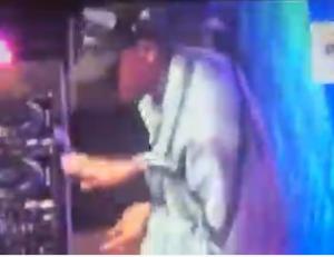 Oscar Mbo – Lock down house party (Deep house)