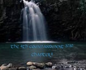 The Godfathers Of Deep House SA – The 4th Commandment 2020 Chapter 11