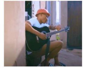 VIDEO: Sino Msolo Feat. Mthunzi – Mamela