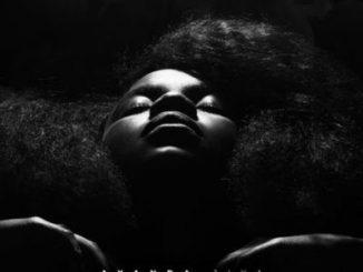 Ayanda Jiya – Ayandastand Album