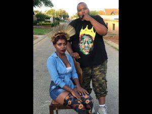 Ayanda Jiya Ft Stogie T – Lover 4 Life (Video & Lyrics)
