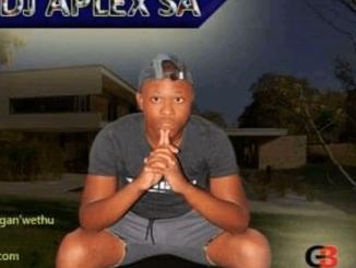 DJ Aplex SA ft. Bobstar no Mzeekay – Isikhalo Sabaphantsi