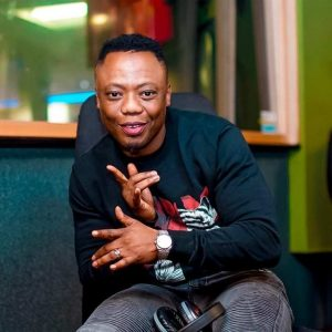 New Ep DJ Tira - 21 Years of DJ Tira Album Zip | Uyandazi Mp3 Download