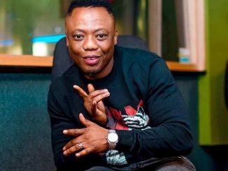 New Ep DJ Tira - 21 Years of DJ Tira Album Zip | Uyandazi Mp3 Download
