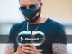 Heavy K Feat DJ Tira – Snippet