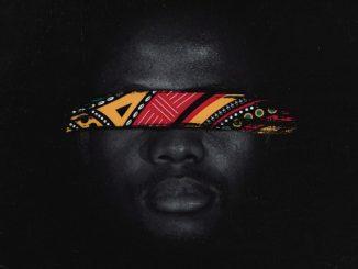 EP: Homes – Dlangamandla