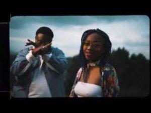 VIDEO: JimmyWiz – Dear Listener Ft. KayLo (Kwezi)