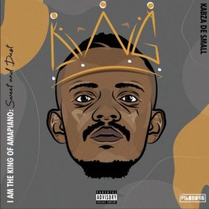 Kabza De Small Amapiano Mp3 Download FtFakaza