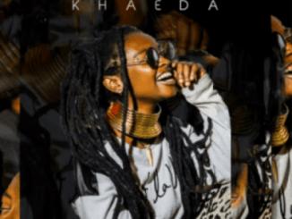 Khaeda – M'zapapa
