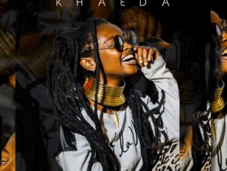 Khaeda – Macarina
