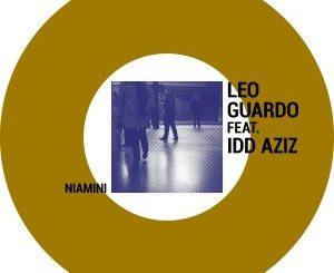 Leo Guardo – Niamini (feat. Idd Aziz)